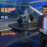 smartglass ve studiu ZDF